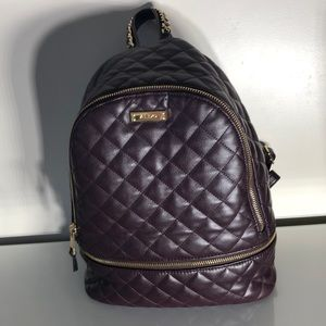 Aldo | backpack | mid size | great condition